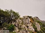 Kourtaliotiko Kloof Kreta | Griekenland | De Griekse Gids foto 5 - Foto van De Griekse Gids