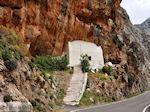 Kourtaliotiko Kloof Kreta | Griekenland | De Griekse Gids foto 15 - Foto van De Griekse Gids