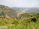 GriechenlandWeb Lassithi vlakte Kreta | Griechenland | GriechenlandWeb.de foto 4 - Foto GriechenlandWeb.de