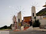 Lassithi vlakte Kreta | Griekenland | De Griekse Gids foto 5 - Foto van De Griekse Gids