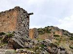 Lassithi vlakte Kreta | Griekenland | De Griekse Gids foto 6 - Foto van De Griekse Gids