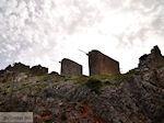 Lassithi vlakte Kreta | Griekenland | De Griekse Gids foto 7 - Foto van De Griekse Gids