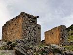 Lassithi vlakte Kreta | Griekenland | De Griekse Gids foto 8 - Foto van De Griekse Gids