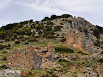 Lassithi vlakte Kreta | Griekenland | De Griekse Gids foto 10 - Foto van De Griekse Gids