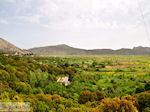 Lassithi vlakte Kreta | Griekenland | De Griekse Gids foto 13 - Foto van De Griekse Gids
