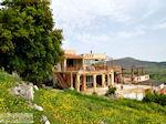 Lassithi vlakte Kreta | Griekenland | De Griekse Gids foto 16 - Foto van De Griekse Gids