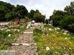 Lassithi vlakte Kreta | Griekenland | De Griekse Gids foto 17 - Foto van De Griekse Gids