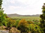 Lassithi vlakte Kreta | Griekenland | De Griekse Gids foto 18 - Foto van De Griekse Gids
