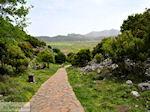 Lassithi vlakte Kreta | Griekenland | De Griekse Gids foto 25 - Foto van De Griekse Gids