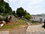 Lassithi vlakte Kreta | Griekenland | De Griekse Gids foto 26 - Foto van De Griekse Gids