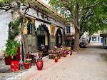Lassithi vlakte Kreta | Griekenland | De Griekse Gids foto 30 - Foto van De Griekse Gids