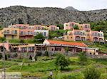 Lassithi vlakte Kreta | Griekenland | De Griekse Gids foto 33 - Foto van De Griekse Gids
