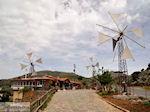 Lassithi vlakte Kreta | Griekenland | De Griekse Gids foto 36 - Foto van De Griekse Gids