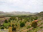 Lassithi vlakte Kreta | Griekenland | De Griekse Gids foto 38 - Foto van De Griekse Gids