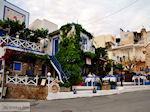 Malia Kreta | Griekenland | De Griekse Gids foto 1 - Foto van De Griekse Gids