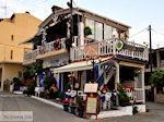 Malia Kreta | Griekenland | De Griekse Gids foto 2 - Foto van De Griekse Gids