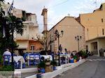 GriechenlandWeb.de Malia Kreta | Griechenland | GriechenlandWeb.de foto 3 - Foto GriechenlandWeb.de