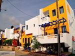 Malia Kreta | Griekenland | De Griekse Gids foto 4 - Foto van De Griekse Gids