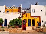 Malia Kreta | Griekenland | De Griekse Gids foto 6 - Foto van De Griekse Gids