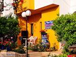Malia Kreta | Griekenland | De Griekse Gids foto 7 - Foto van De Griekse Gids