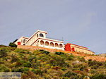 Malia Kreta | Griekenland | De Griekse Gids foto 10 - Foto van De Griekse Gids