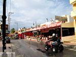 Malia Kreta | Griekenland | De Griekse Gids foto 13 - Foto van De Griekse Gids