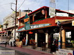 Malia Kreta | Griekenland | De Griekse Gids foto 17 - Foto van De Griekse Gids