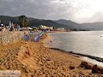 Malia Kreta | Griekenland | De Griekse Gids foto 38 - Foto van De Griekse Gids