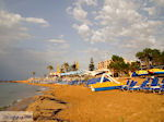 Malia Kreta | Griekenland | De Griekse Gids foto 42 - Foto van De Griekse Gids