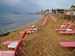 Malia Kreta | Griekenland | De Griekse Gids foto 44 - Foto van De Griekse Gids