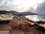 Malia Kreta | Griekenland | De Griekse Gids foto 45 - Foto van De Griekse Gids