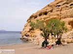 Matala Kreta | Griechenland | GriechenlandWeb.de foto 7 - Foto GriechenlandWeb.de