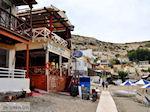 Matala Kreta | Griekenland | De Griekse Gids foto 9 - Foto van De Griekse Gids