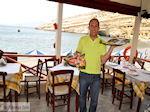 Matala Kreta | Griekenland | De Griekse Gids foto 10 - Foto van De Griekse Gids