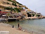 Matala Kreta | Griekenland | De Griekse Gids foto 13 - Foto van De Griekse Gids