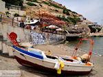 Matala Kreta | Griekenland | De Griekse Gids foto 19 - Foto van De Griekse Gids