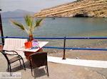 GriechenlandWeb.de Matala Kreta | Griechenland | GriechenlandWeb.de foto 22 - Foto GriechenlandWeb.de