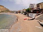 Matala Kreta | Griekenland | De Griekse Gids foto 25 - Foto van De Griekse Gids
