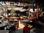 Matala Kreta | Griekenland | De Griekse Gids foto 29 - Foto van De Griekse Gids