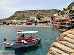 Matala Kreta | Griekenland | De Griekse Gids foto 30 - Foto van De Griekse Gids