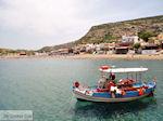 Matala Kreta | Griekenland | De Griekse Gids foto 31 - Foto van De Griekse Gids