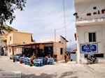 Matala Kreta | Griekenland | De Griekse Gids foto 32 - Foto van De Griekse Gids