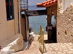 Matala Kreta | Griekenland | De Griekse Gids foto 33 - Foto van De Griekse Gids