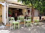 Matala Kreta | Griekenland | De Griekse Gids foto 34 - Foto van De Griekse Gids