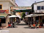 Matala Kreta | Griekenland | De Griekse Gids foto 37 - Foto van De Griekse Gids