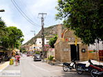 Matala Kreta | Griekenland | De Griekse Gids foto 38 - Foto van De Griekse Gids