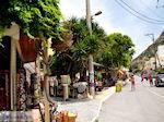 Matala Kreta | Griekenland | De Griekse Gids foto 40 - Foto van De Griekse Gids