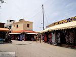Matala Kreta | Griekenland | De Griekse Gids foto 41 - Foto van De Griekse Gids