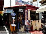 Matala Kreta | Griekenland | De Griekse Gids foto 42 - Foto van De Griekse Gids