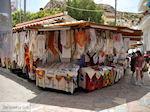 Matala Kreta | Griekenland | De Griekse Gids foto 44 - Foto van De Griekse Gids